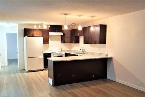 House for sale at 413 Kirkpatrick Cres Nw Edmonton Alberta - MLS: E4151105