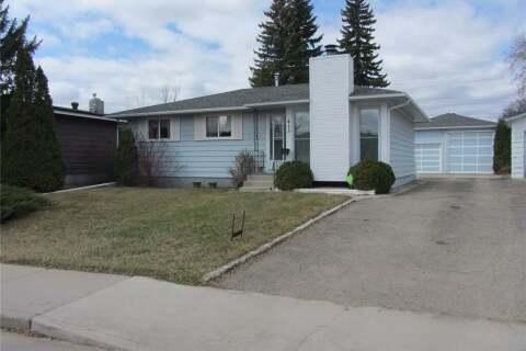House for sale at 413 Vancouver Ave N Saskatoon Saskatchewan - MLS: SK811521
