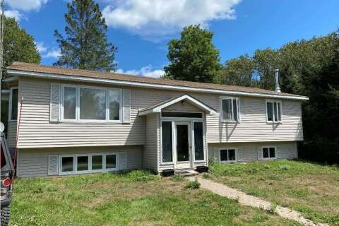 House for sale at 4130 County Rd. 504 Rd North Kawartha Ontario - MLS: X4865429