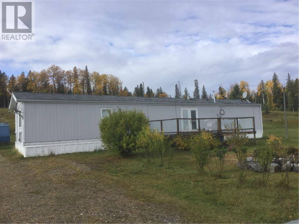 413030 Buster Creek Road, Rural Clearwater County | Image 1