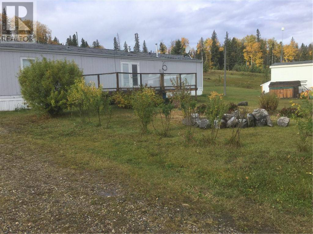 413030 Buster Creek Road, Rural Clearwater County | Image 2