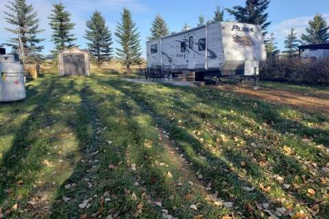 Home for sale at 41310 Range Road 282  Rural Lacombe County Alberta - MLS: A1033190