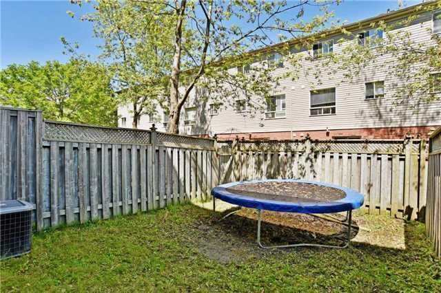 Sold: 4132 - 5 Mabelle Avenue, Toronto, ON