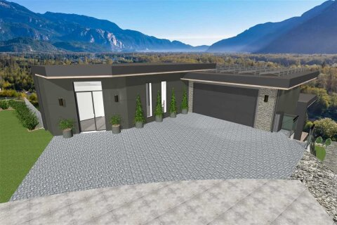 House for sale at 41337 Horizon Dr Squamish British Columbia - MLS: R2509683