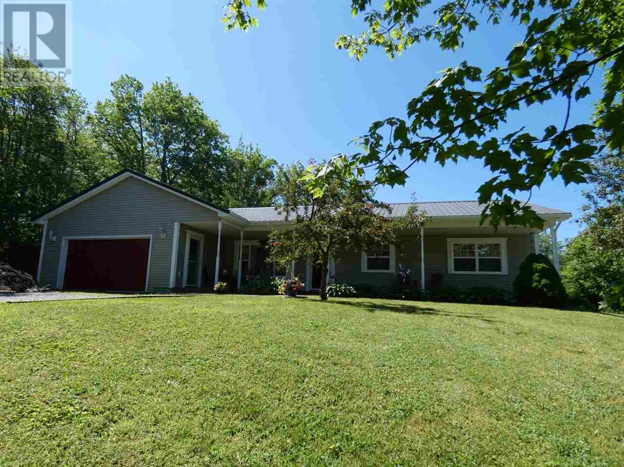 Removed: 4136 Bay Road, Hubley, NS - Removed on 2019-01-14 04:12:06