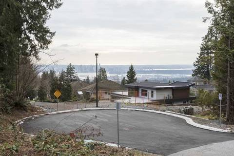 4136 Coverntry Way, North Vancouver | Image 2