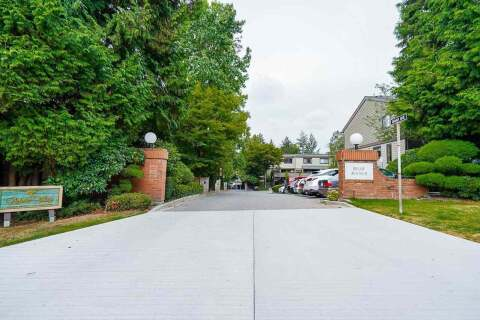 Townhouse for sale at 4139 Parkway Dr Vancouver British Columbia - MLS: R2486557