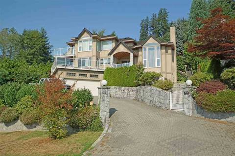 4139 Quarry Court, North Vancouver | Image 1