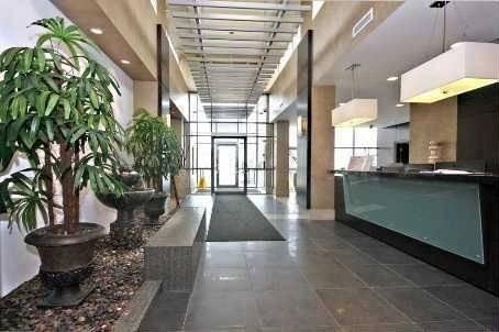 Apartment for rent at 21 Upper Duke Cres Unit 413B Markham Ontario - MLS: N4721035