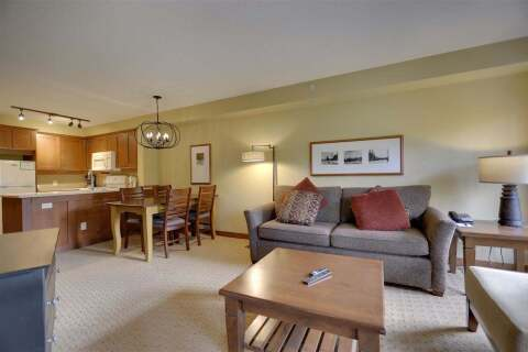 Condo for sale at 4653 Blackcomb Wy Unit 413G2 Whistler British Columbia - MLS: R2473499