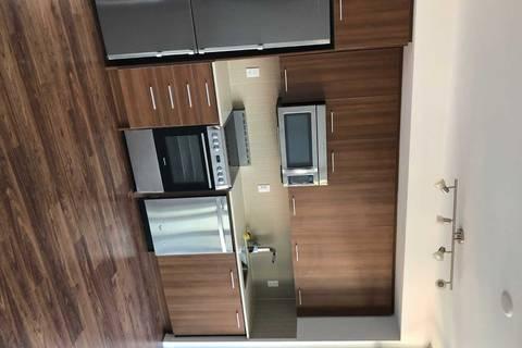 Apartment for rent at 105 George St Unit 414 Toronto Ontario - MLS: C4421299