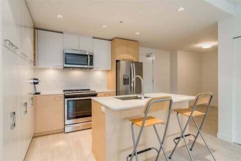 Condo for sale at 10603 140 St Unit 414 Surrey British Columbia - MLS: R2459233