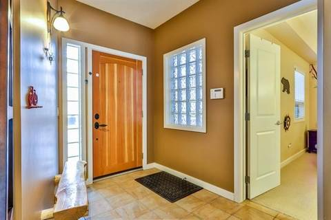 Condo for sale at 107 Armstrong Pl Unit 414 Canmore Alberta - MLS: C4289052