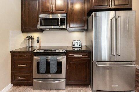 Condo for sale at 11887 Burnett St Unit 414 Maple Ridge British Columbia - MLS: R2510903