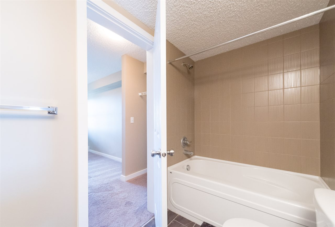 For Sale: 414 - 12025 22 Avenue Southwest, Edmonton, AB | 2 Bed, 1 Bath Condo for $179,000. See 29 photos!