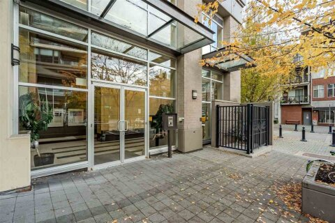 Condo for sale at 121 Brew St Unit 414 Port Moody British Columbia - MLS: R2512219