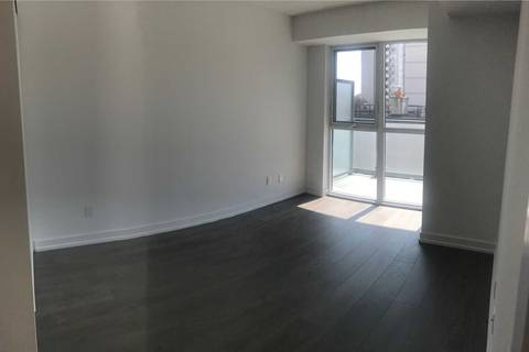 Apartment for rent at 125 Redpath Ave Unit 414 Toronto Ontario - MLS: C4391759