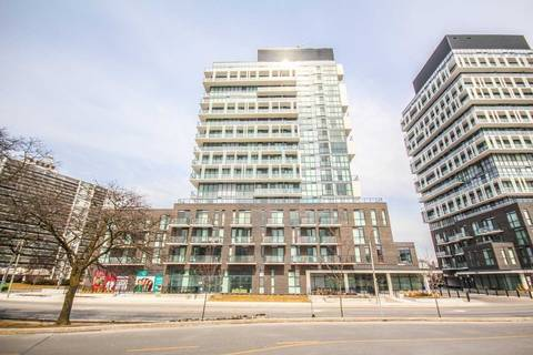 Condo for sale at 128 Fairview Mall Dr Unit #414 Toronto Ontario - MLS: C4546560