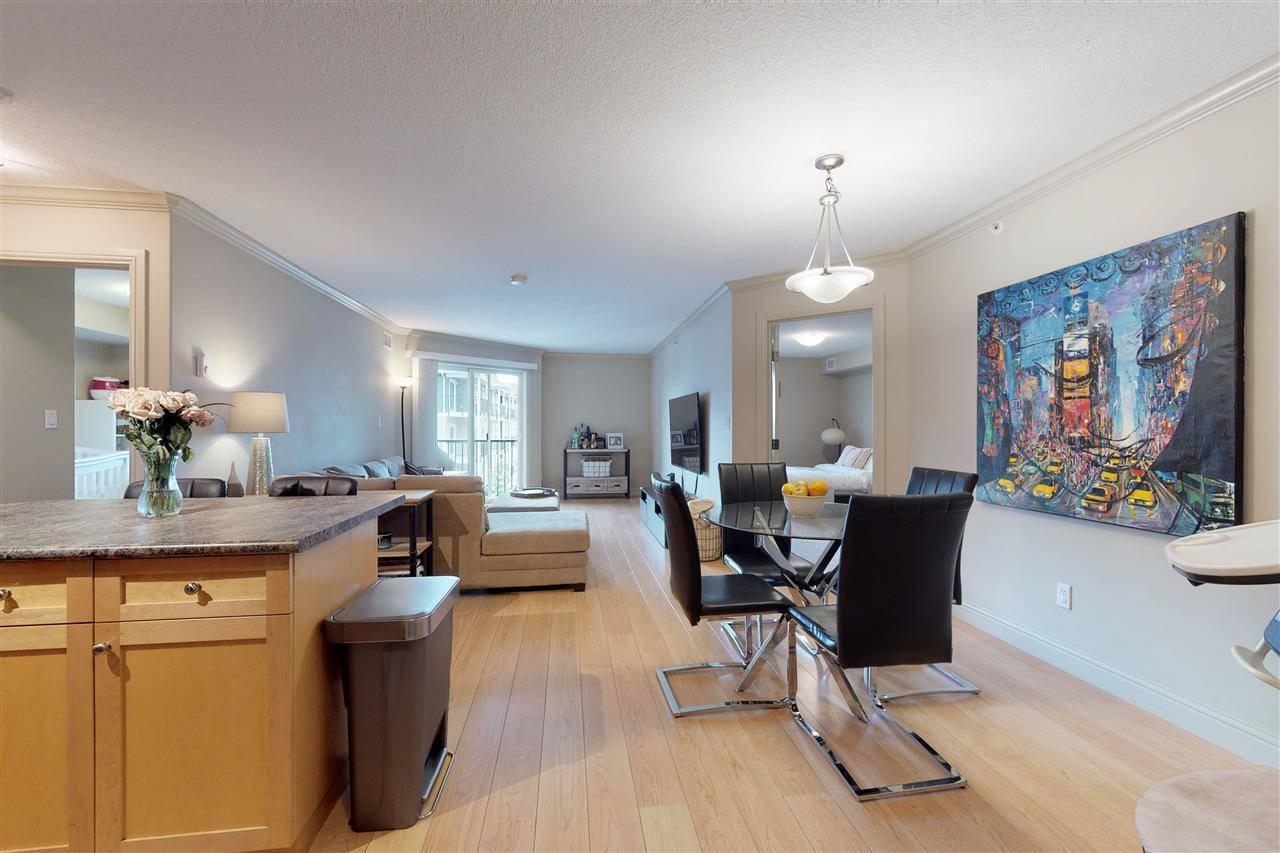 414 - 13005 140 Avenue Nw, Edmonton | Image 2