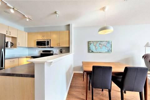 Condo for sale at 147 1st St E Unit 414 North Vancouver British Columbia - MLS: R2349302