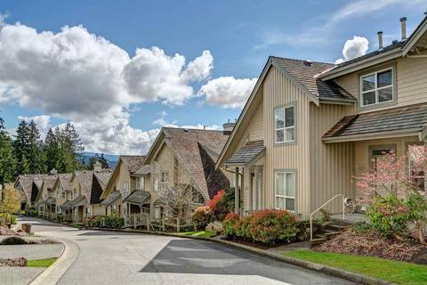 Townhouse for sale at 1485 Parkway Blvd Unit 414 Coquitlam British Columbia - MLS: R2435122