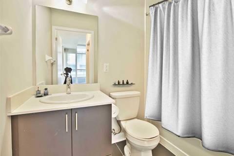Apartment for rent at 15 Bruyeres Me Unit 414 Toronto Ontario - MLS: C4695238