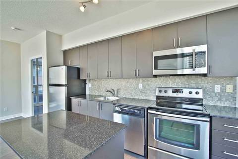 Condo for sale at 15 Bruyeres Me Unit 414 Toronto Ontario - MLS: C4702124