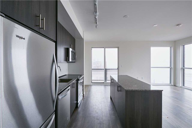 Apartment For Rent At 150 Sabina Dr Unit 414 Oakville Ontario   MLS:  W4102728