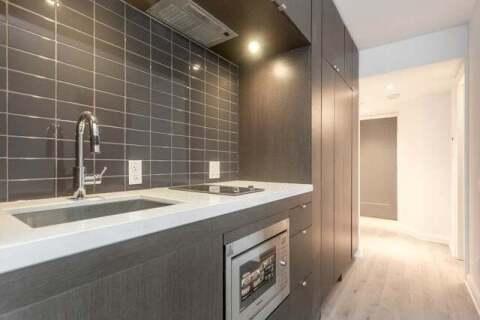 Apartment for rent at 155 Yorkville Ave Unit 414 Toronto Ontario - MLS: C4911594