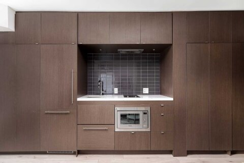 Apartment for rent at 155 Yorkville Ave Unit 414 Toronto Ontario - MLS: C5087171