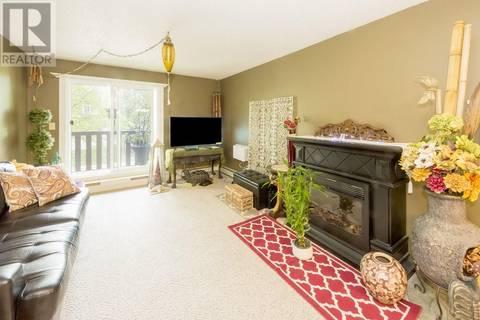 Condo for sale at 1580 Olive Diefenbaker Dr Unit 414 Prince Albert Saskatchewan - MLS: SK776360