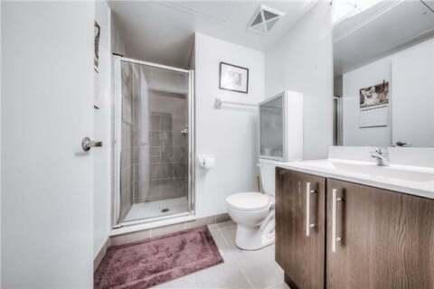 Condo for sale at 170 Sudbury St Unit 414 Toronto Ontario - MLS: C4855249