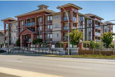 Condo for sale at 19730 56 Ave Unit 414 Langley British Columbia - MLS: R2400188