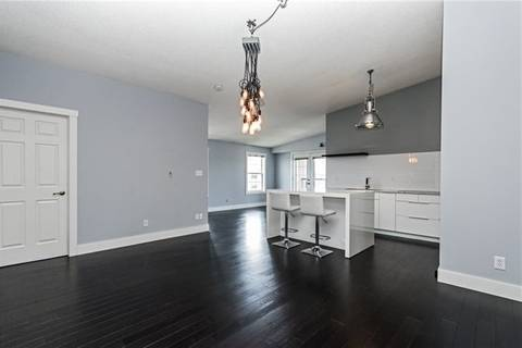 Apartment for rent at 2035 Appleby Line Unit 414 Burlington Ontario - MLS: W4516042