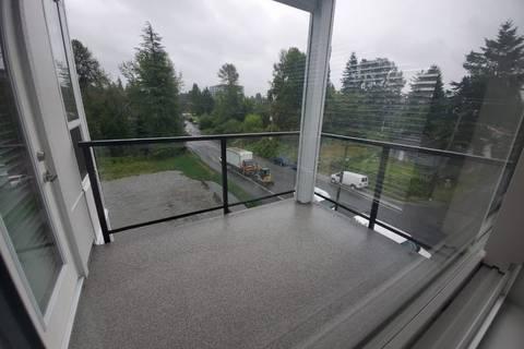 Condo for sale at 22315 122 Ave Unit 414 Maple Ridge British Columbia - MLS: R2391482