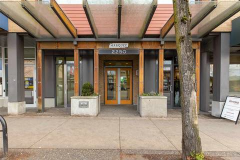 414 - 2250 Commercial Drive, Vancouver   Image 2
