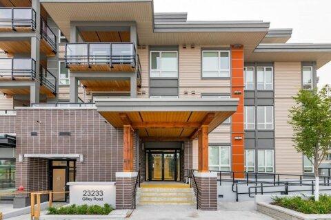 Condo for sale at 23233 Gilley Rd Unit 414 Richmond British Columbia - MLS: R2496012