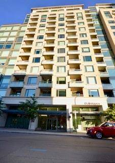 Condo for sale at 238 Besserer St Unit 414 Ottawa Ontario - MLS: 1161155