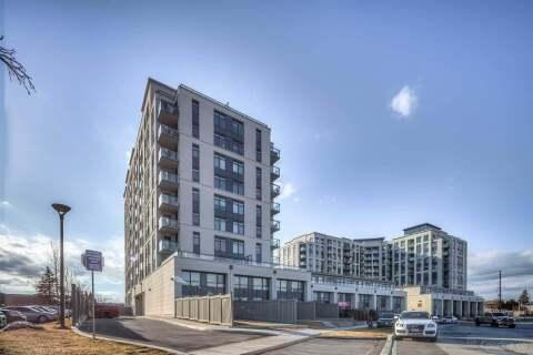 Condo for sale at 24 Woodstream Blvd Unit 414 Vaughan Ontario - MLS: N4907477