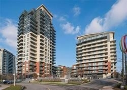 For Sale: 414 - 25 Fontenay Court, Toronto, ON | 2 Bed, 2 Bath Condo for $699000.00. See 18 photos!