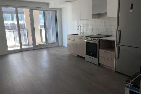 Apartment for rent at 251 Jarvis St Unit 414 Toronto Ontario - MLS: C4828324