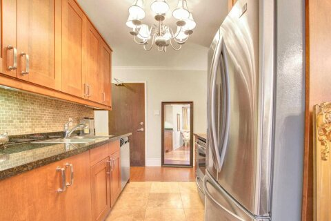 Condo for sale at 2550 Bathurst St Unit 414 Toronto Ontario - MLS: C5002659