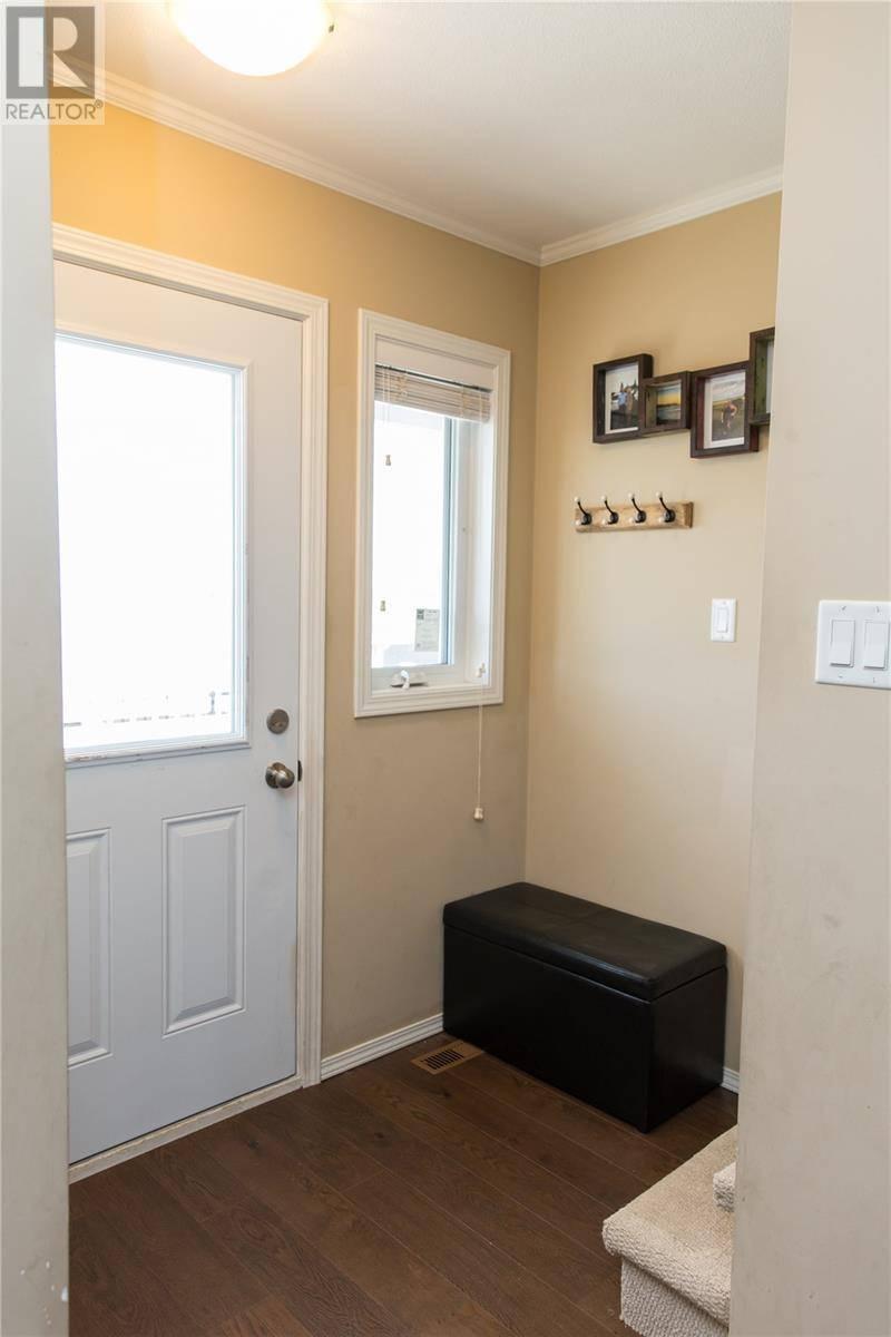 Townhouse for sale at 275 Pringle Ln Unit 414 Saskatoon Saskatchewan - MLS: SK782264
