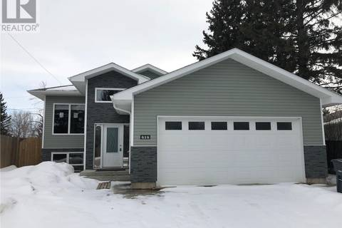 House for sale at 414 2nd St E Langham Saskatchewan - MLS: SK804110