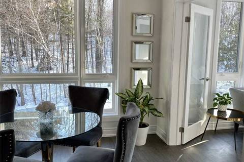 Condo for sale at 304 Essa Rd Unit 414 Barrie Ontario - MLS: S4703671