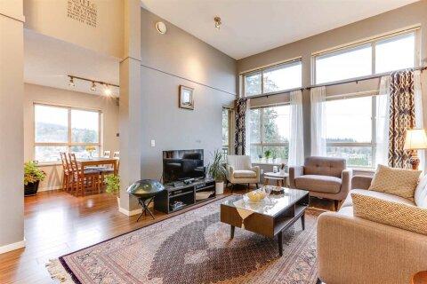 Condo for sale at 3178 Dayanee Springs Bl  Unit 414 Coquitlam British Columbia - MLS: R2518198