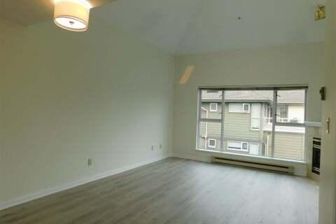 Condo for sale at 3480 Main St Unit 414 Vancouver British Columbia - MLS: R2499070