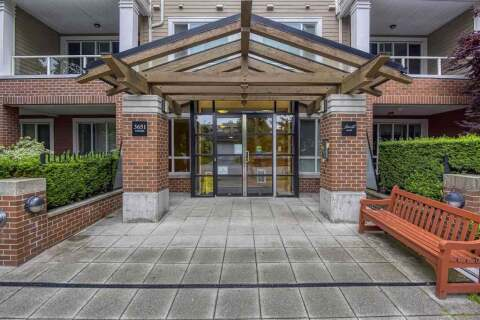 Condo for sale at 3651 Foster Ave Unit 414 Vancouver British Columbia - MLS: R2469987