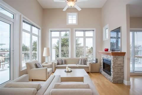 Condo for sale at 4280 Moncton St Unit 414 Richmond British Columbia - MLS: R2366347