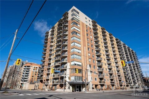 Condo for sale at 429 Somerset St Unit 414 Ottawa Ontario - MLS: 1218848